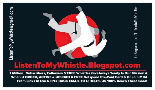 http://listentomywhistle.blogspot.com/