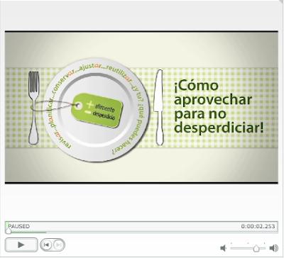http://www.alimentacion.es/es/canal_tv/reportajes/?PageNumber=11&tcmUri=tcm:5-56508