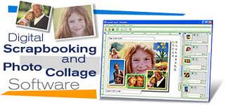 تحميل برنامج دمج مزج الصور مع بعض DMG photo mix download