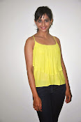 Rakul Preet Singh latest photos-thumbnail-13