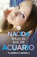 http://www.megustaleer.com/libros/nacida-bajo-el-sol-de-acuario/AL88028