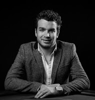 Chris Moorman MTT torneos