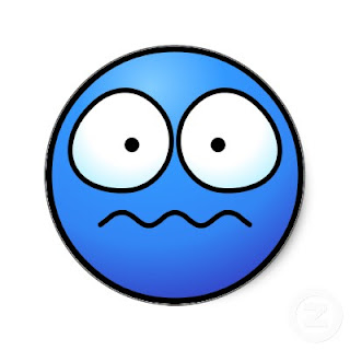 Sleeping At Work Emoticon However, i have been working,