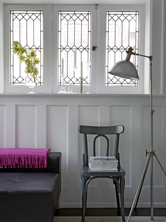 Desain teralis jendela minimalis modern desain denah for Window design ms
