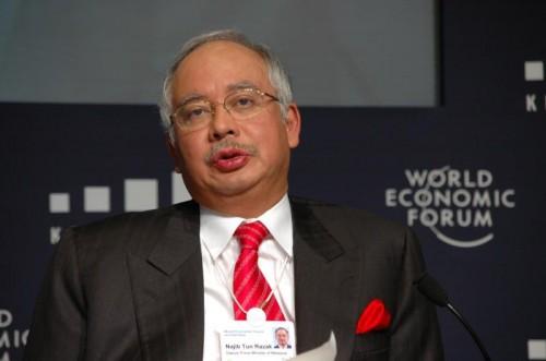 Najib-PM-Ekonomi-Malaysia-Berkembang