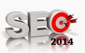 Template Blog Seo Terbaik 2014