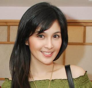 http://tertibsehat.blogspot.com/2013/09/ini-dia-beberapa-penyakit-yang-bisa.html
