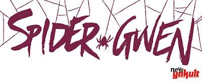 http://new-yakult.blogspot.com.br/2015/07/spider-gwen-2015.html