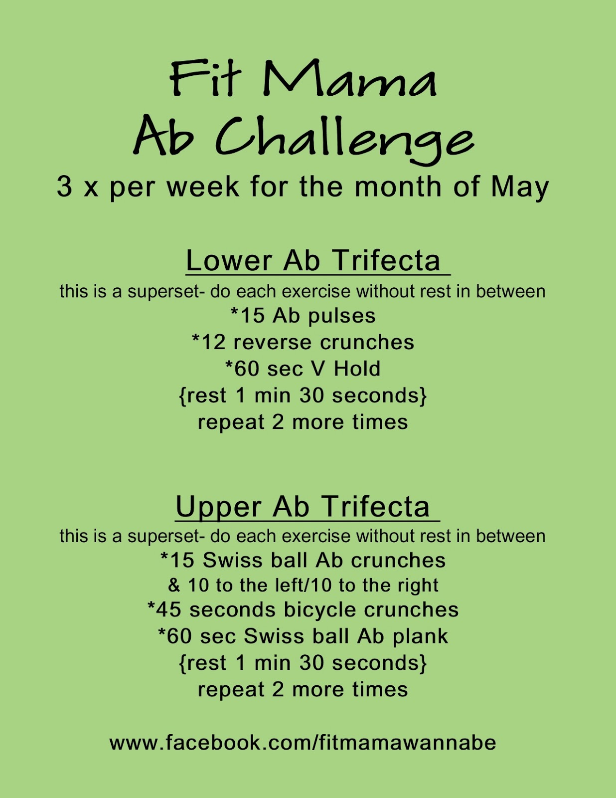 Challenges abs...
