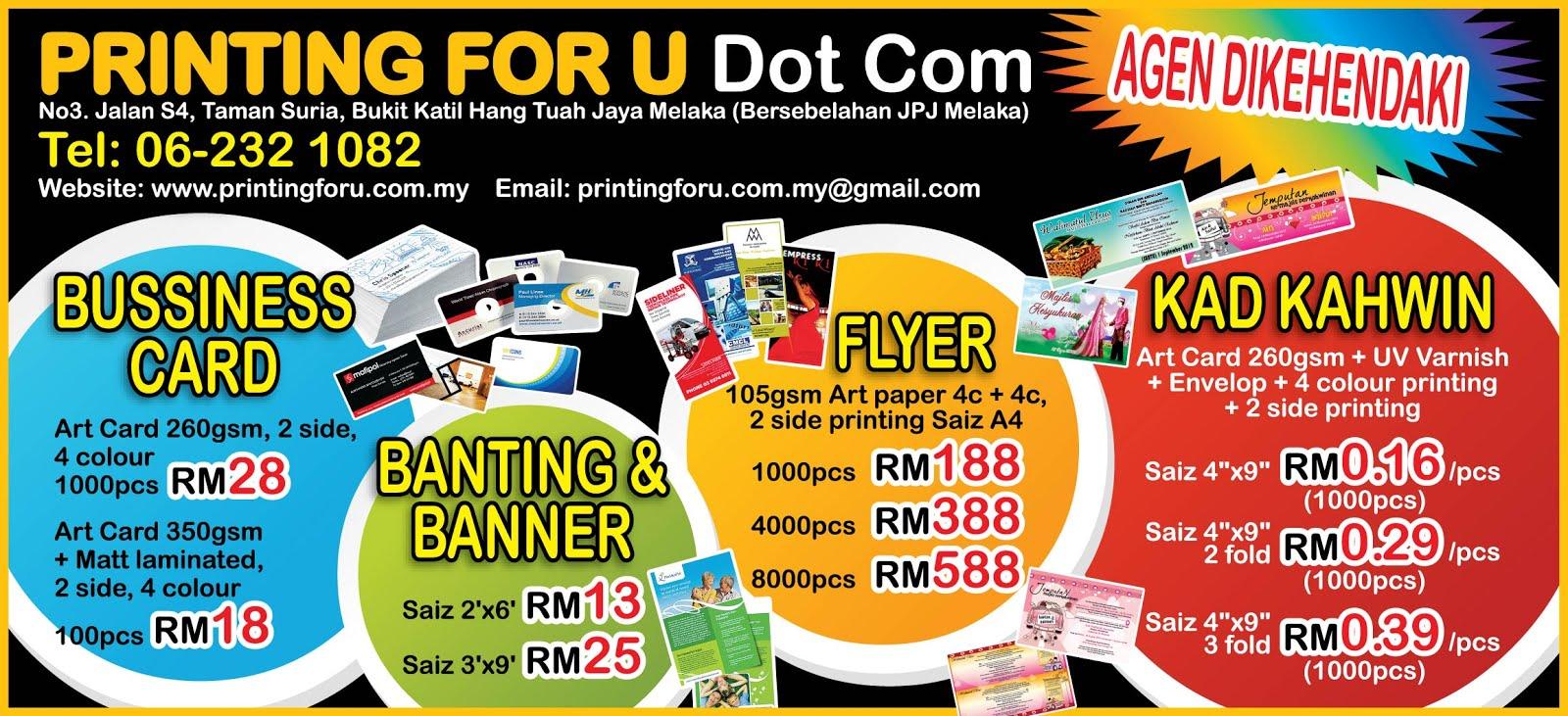 Iklan Percuma,Iklan Online,Iklan Malaysia,Promosi Percuma