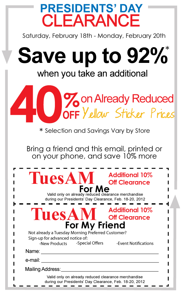 Ann taylor coupons 2018