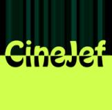 CineJef