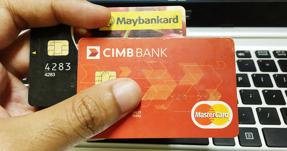 maybank card Maybank is a multinational bank across malaysia, singapore, indonesia and the philippines with 300+ branches and 300+ atms they offer 17 different credit cards, 1 personal loan and 4 mortgages.