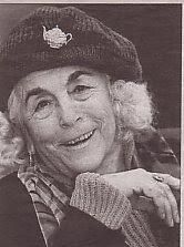 Certamen Carmen Martín Gaite