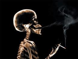 நீங்களே உங்கள் ஆயுளை குறைக்கலாமா? NO+SMOKING+3