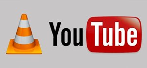 how to download videos off youtube using vlc