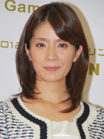 廣瀬智美の画像 p1_24