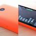 (Rumor) Foto Nokia Lumia 530 - Penerus Nokia Lumia 520 Dengan Windows Phone 8.1