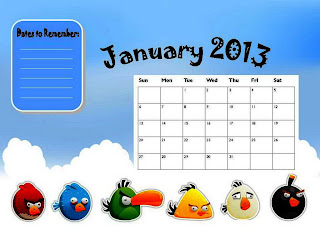 download kalender