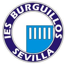 IES BURGUILLOS