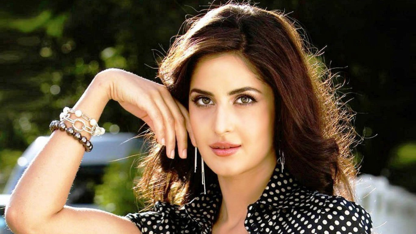 Katrina Kaif Cute Image
