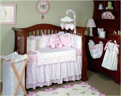 foto dormitorio bebe