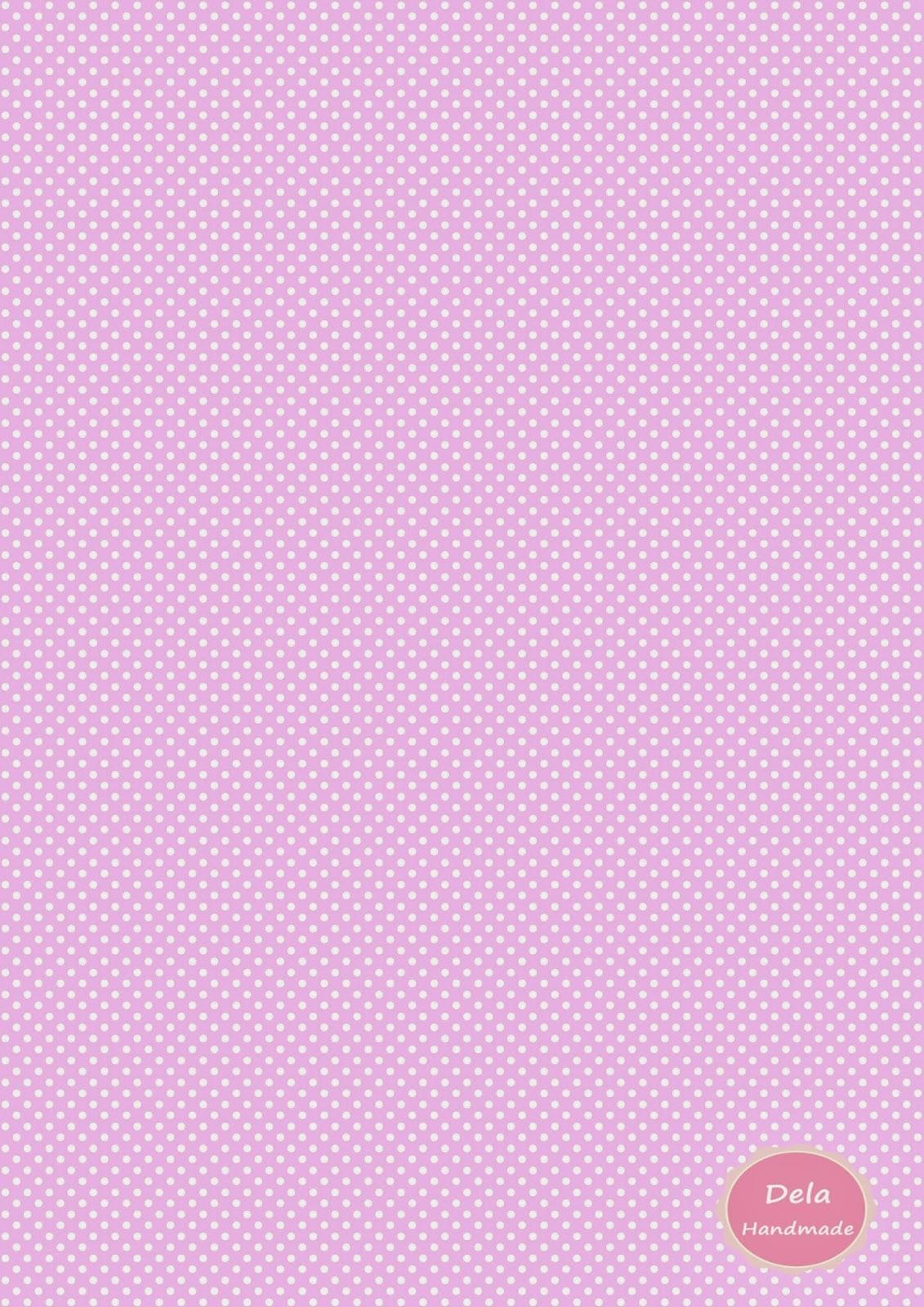 """<img src=""""Papel-decorado-topos-rosa.jpg"""" alt=""""Papel decorado topos rosas"""">"""