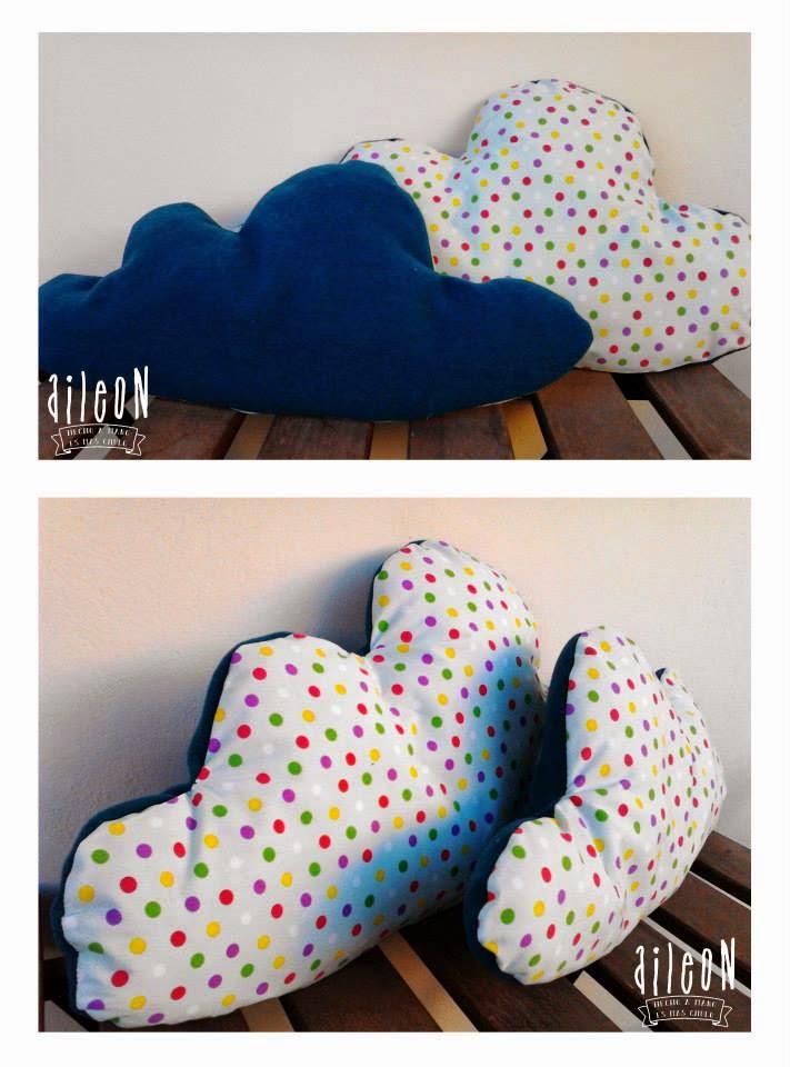 blandito nubes+tela clouds topos+colores