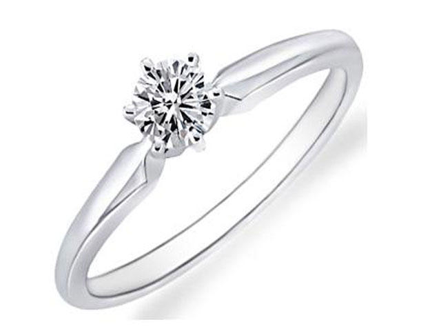 diamond ring designs solitaire diamond ring designs solitaire diamond