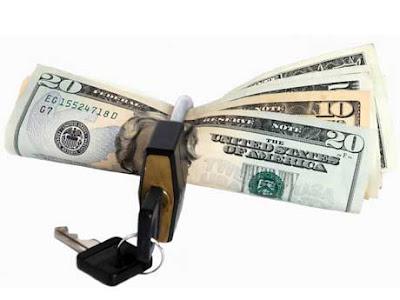 Reduzca los costos de su negocio