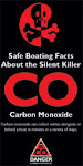 Carbon Monoxide Dangers