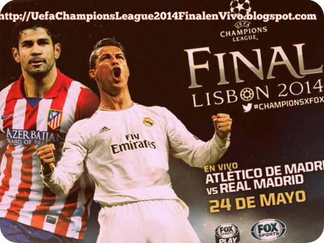 Image Result For Real Sociedad Vs Atletico Madrid En Vivo Online Bein Sport