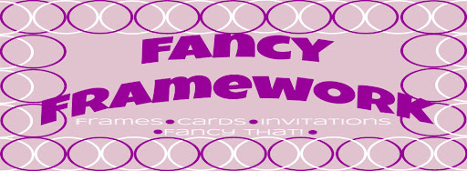 Fancy Framework