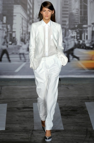 DKNY-Spring-2013-Collection-9
