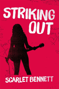 https://www.goodreads.com/book/show/25911792-striking-out