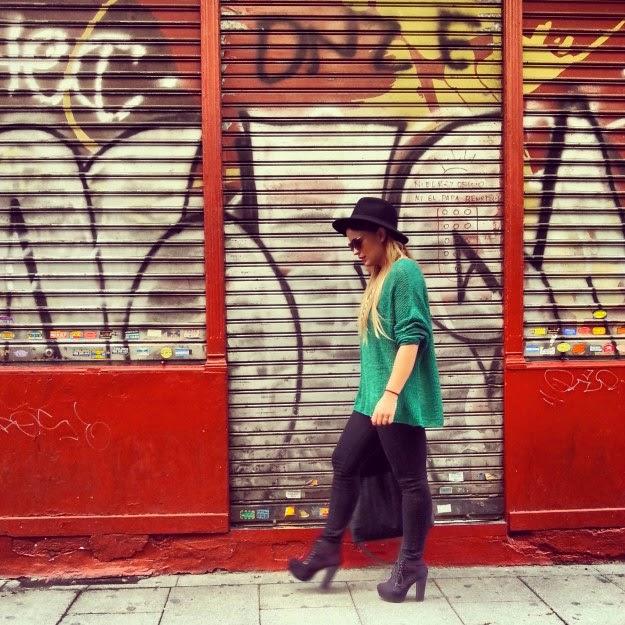 http://outfitdeldia.blogspot.com/2014/06/look-bohemio-para-ir-eventos.html