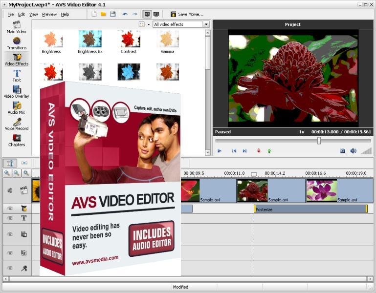 Descargar avs video editor crack gratis espa?ol