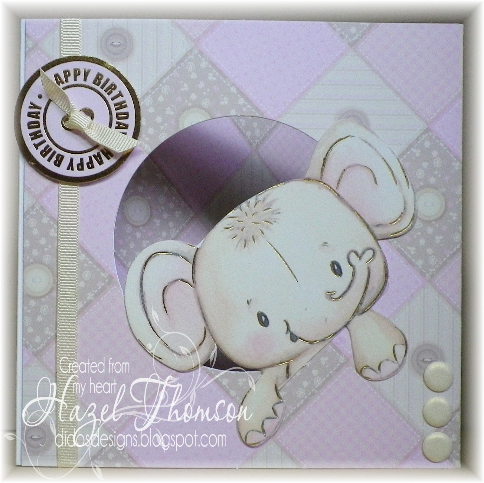 http://2.bp.blogspot.com/-Bu9GpH1UsBg/T6ajxTv7XzI/AAAAAAAAHEo/1-XsD1vmH40/s1600/Cards+By+Dido\'s+Designs+009.JPG