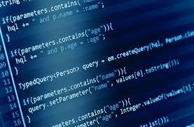 Best Online Javascript Tutorial Courses For Beginners 2015 ...