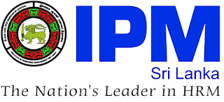 Institute of Personal Management (IPM )