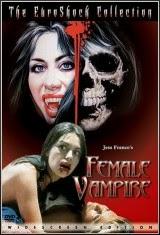Ver El ataque de las Vampiras (1975) Gratis Online