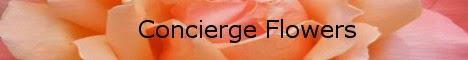 http://flowerpa.com/concierge-services.html