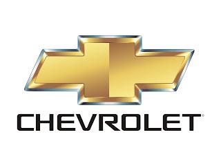 http://www.chickautotips.com/search/label/Chevrolet
