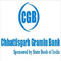 Chhattisgarh Gramin Bank Result