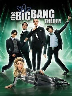 The Big Bang Theory 4 temporada Baixar The Big Bang Theory 4ª Temporada AVI Dublado RMVB Legendado