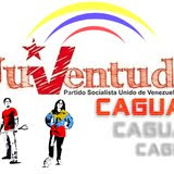 taller de guerrilla comunicacional en cagua