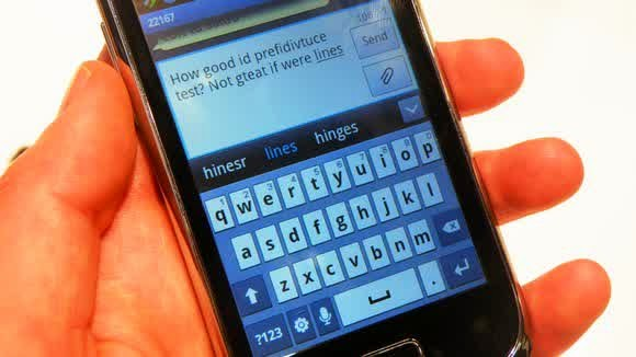 Aplikasi Android Wajib diInstal di Samsung Galaxy Mini