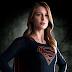 CBS confirma a primeira temporada de Supergirl