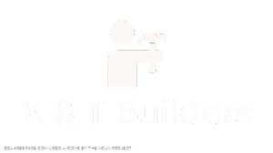 K and T Builders
