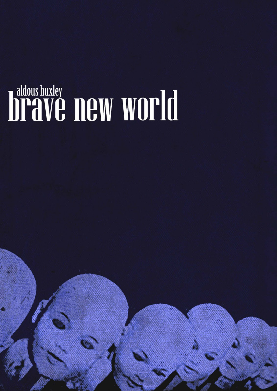 brave new world struggle to maintain Brave new world - kindle edition by aldous huxley download it once and read it on your kindle device, pc, phones or tablets use features like bookmarks, note taking and highlighting while reading brave new world.